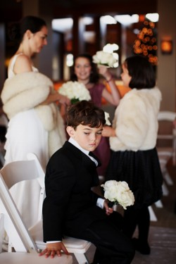 Bellingham-Wedding-Michele-Waite-19