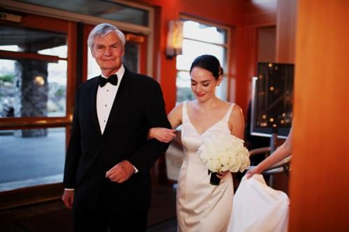 Bellingham-Wedding-Michele-Waite-27
