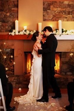 Bellingham-Wedding-Michele-Waite-29