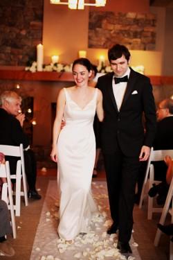 Bellingham-Wedding-Michele-Waite-30