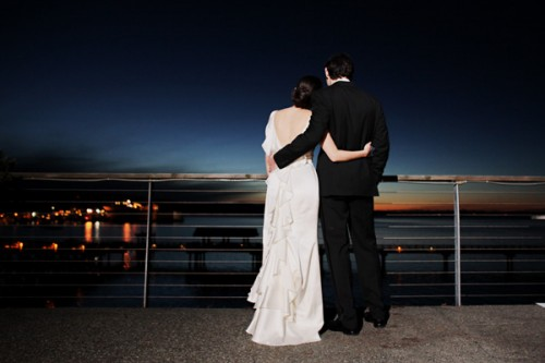 Bellingham-Wedding-Michele-Waite-34