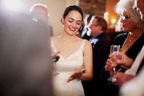 Bellingham-Wedding-Michele-Waite-36