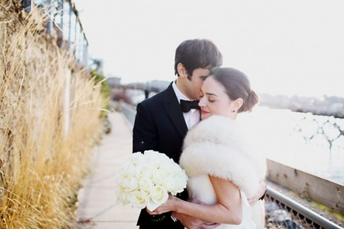 Bellingham-Wedding-Michele-Waite-6