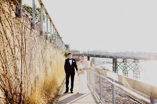 Bellingham-Wedding-Michele-Waite-8