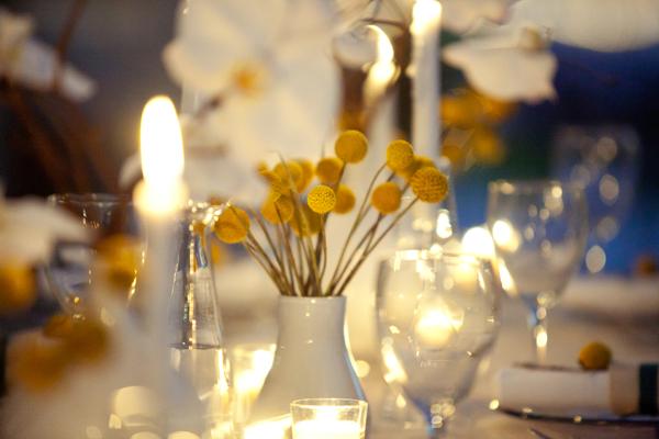 Billy-Ball-Candlelight-Centerpiece