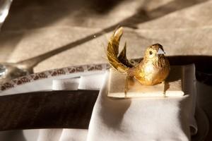 Bird-Place-Setting-Wedding-Details