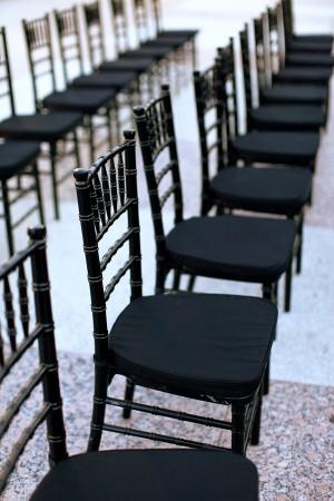 Black-Chivari-Chairs