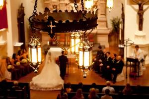 Brophy-Chapel-Phoenix-Wedding-1