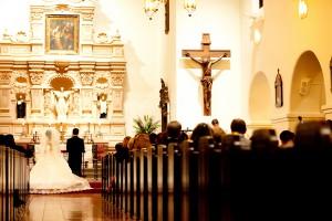 Brophy-Chapel-Phoenix-Wedding-2