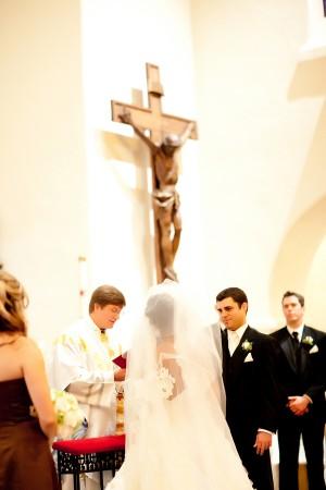 Brophy-Chapel-Phoenix-Wedding-3