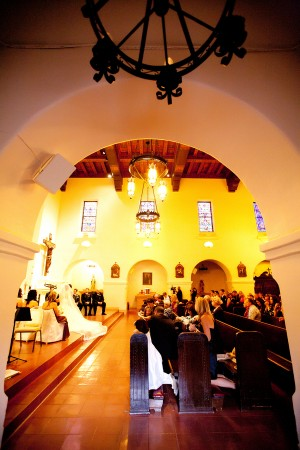 Brophy-Chapel-Phoenix-Wedding-4