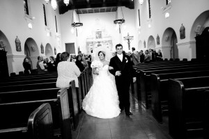 Brophy-Chapel-Phoenix-Wedding-5