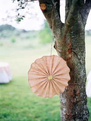 Burlap-Pinwheels