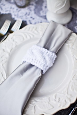 Cable-Knit-Napkin-Ring