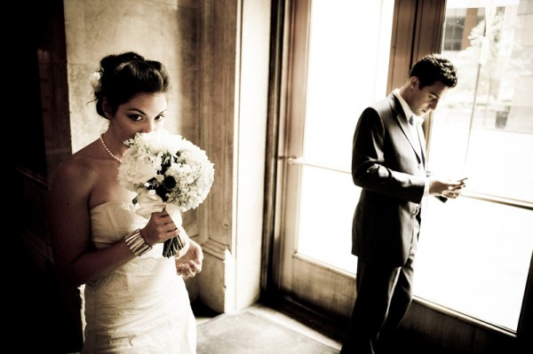 Chicago-Wedding-Photographer-Doug-McGoldrick-1