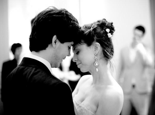 Chicago-Wedding-Photographer-Doug-McGoldrick-2