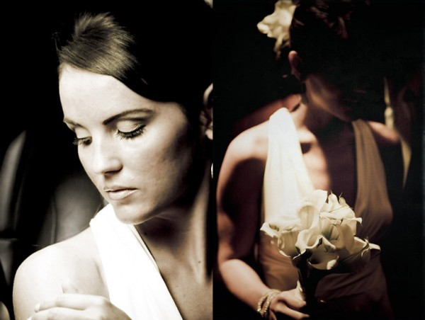 Chicago-Wedding-Photographer-Doug-McGoldrick-3