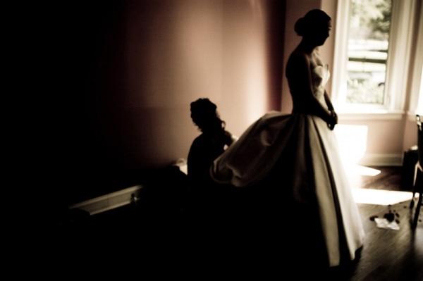 Chicago-Wedding-Photographer-Doug-McGoldrick-5