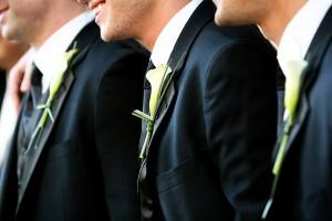 Classic-Nashville-War-Memorial-Wedding-Mary-Rosenbaum-Photography-12