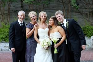 Classic-Nashville-War-Memorial-Wedding-Mary-Rosenbaum-Photography-2
