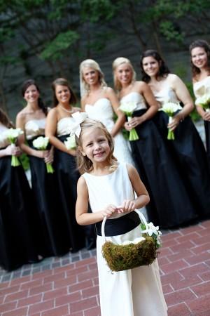 Classic-Nashville-War-Memorial-Wedding-Mary-Rosenbaum-Photography-3