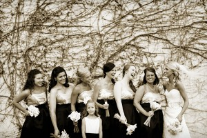 Classic-Nashville-War-Memorial-Wedding-Mary-Rosenbaum-Photography-5