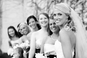 Classic-Nashville-War-Memorial-Wedding-Mary-Rosenbaum-Photography-6