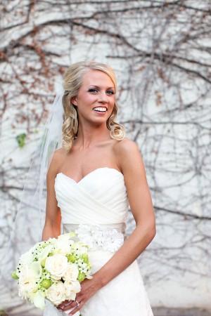 Classic-Nashville-War-Memorial-Wedding-Mary-Rosenbaum-Photography-7