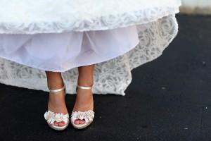 Classic-Nashville-War-Memorial-Wedding-Mary-Rosenbaum-Photography-8