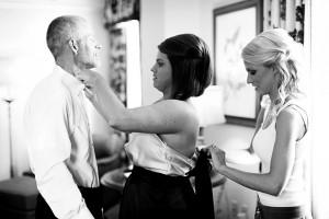 Classic-Nashville-War-Memorial-Wedding-May-Rosenbaum-Photography-3