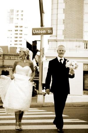Classic-Nashville-War-Memorial-Wedding-May-Rosenbaum-Photography