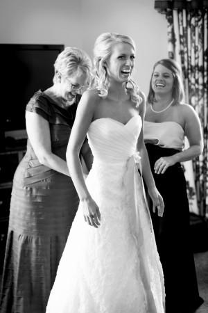Classic-Nashville-War-Memorial-Wedding-May-Rosenbaum-Photography-5