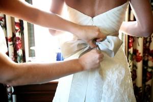 Classic-Nashville-War-Memorial-Wedding-May-Rosenbaum-Photography-6