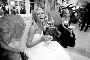 Classic-Nashville-War-Memorial-Wedding-May-Rosenbaum-Photography-7