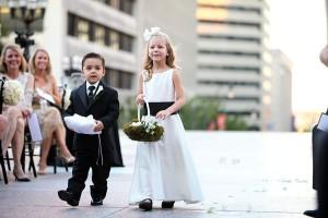 Classic-Nashville-Wedding-Mary-Rosenbaum-Photography-3
