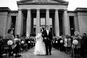 Classic-Nashville-Wedding-Mary-Rosenbaum-Photography