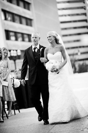 Classic-Nashville-Wedding-Mary-Rosenbaum-Photography-4