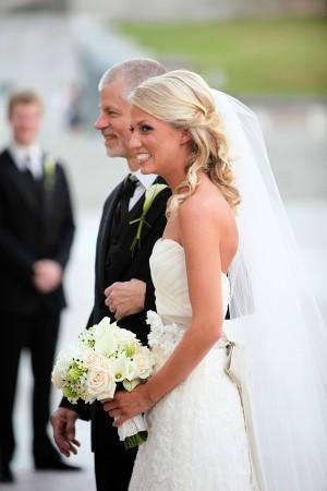 Classic-Nashville-Wedding-Mary-Rosenbaum-Photography-5
