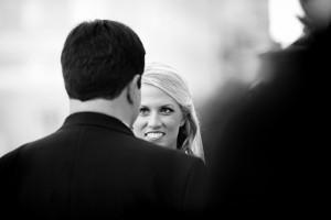 Classic-Nashville-Wedding-Mary-Rosenbaum-Photography-6