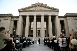 Classic-Nashville-Wedding-Mary-Rosenbaum-Photography-7