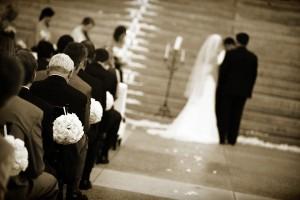 Classic-Nashville-Wedding-Mary-Rosenbaum-Photography-8