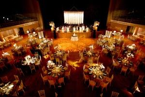 Classic-Nashville-Wedding-Reception-Mary-Rosenbaum-Photography-2