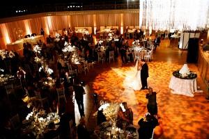 Classic-Nashville-Wedding-Reception-Mary-Rosenbaum-Photography-3