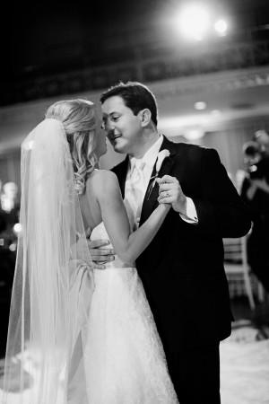 Classic-Nashville-Wedding-Reception-Mary-Rosenbaum-Photography-4