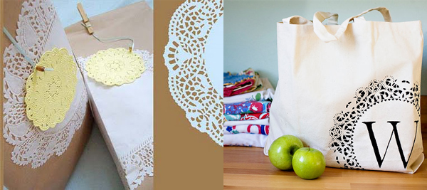 Combined-Doily-Bags