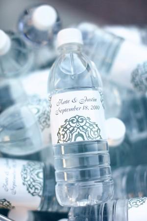 Custom-Water-Bottle-Label