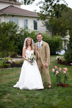 Downingtown-Pennsylvania-Wedding-Brian-Tropiano-1
