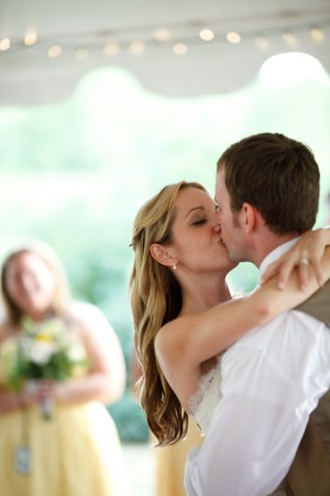 Downingtown-Pennsylvania-Wedding-Brian-Tropiano-6