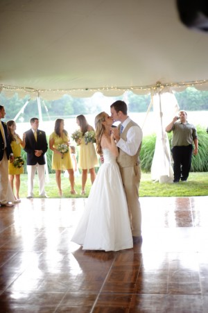 Downingtown-Pennsylvania-Wedding-Brian-Tropiano-7