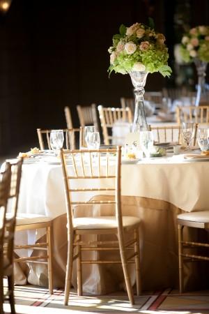 Elegant-Gold-and-Ivory-Wedding-Reception